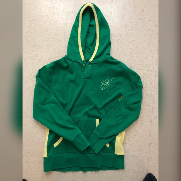 9d75bb0a04 The hundreds hoodie. M 5a3970949cc7efa464016391